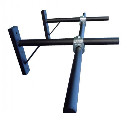 multi grip pull up bar gymcor